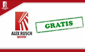 alexrusch_gratis