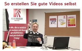 alexrusch_video