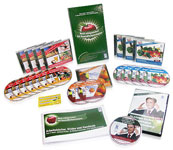 gesundheitsbox3