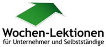 logo-wochenlektionen3