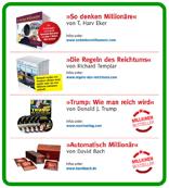 reichtum_paket