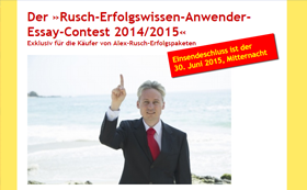 rusch_contest