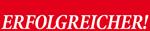 Logo_Noch_erfolgreicher