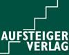 aufsteiger_logo 2