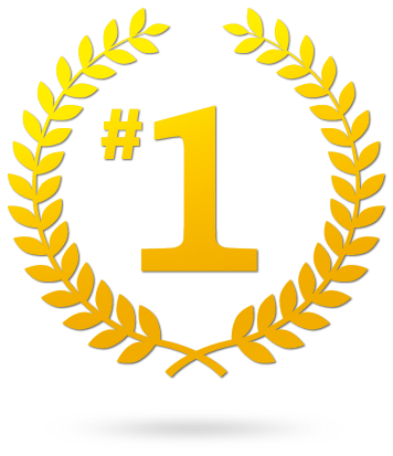 number-one-1